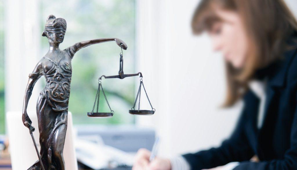 sąd polubowny, zetorzeszow