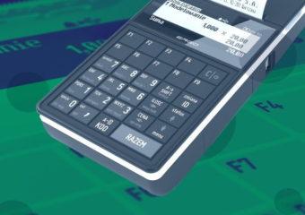 Kasy fiskalne Rzeszów