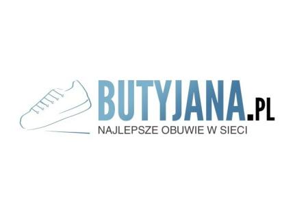 realizacja buty jana