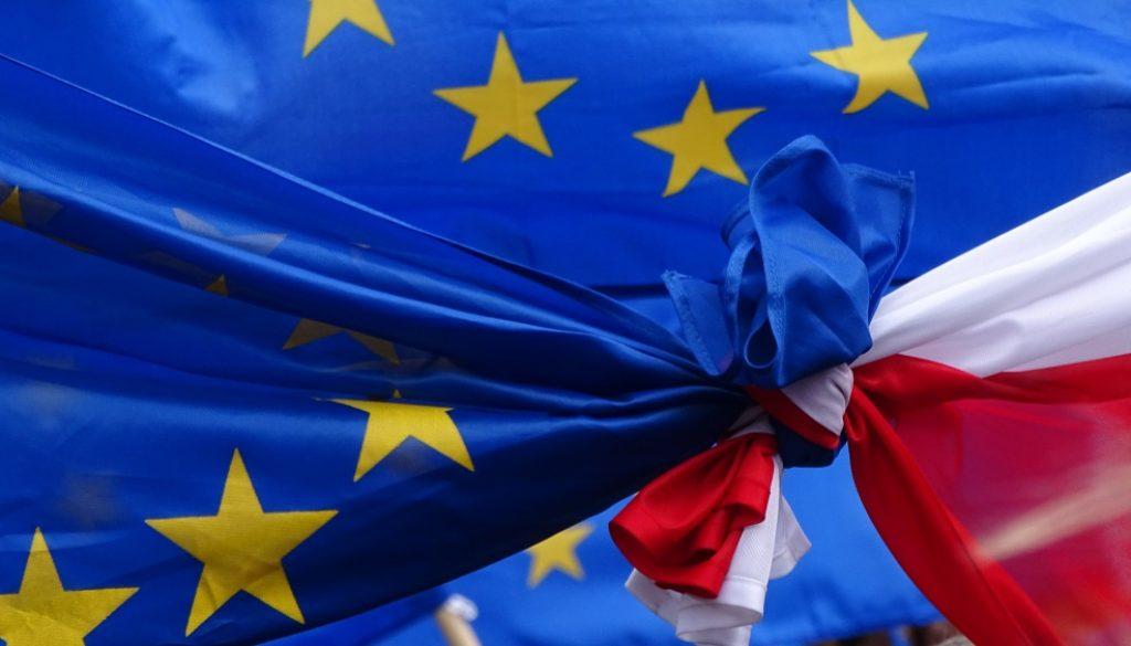 Dotacje UE na informatykę