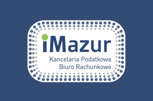 Iwona Mazur