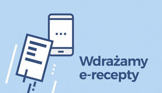 e-recepta wpis