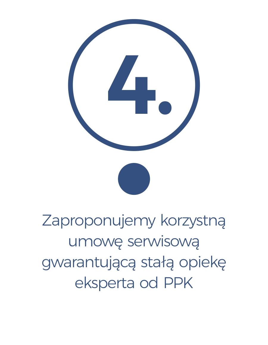 wdrożenie aplikacji ppk