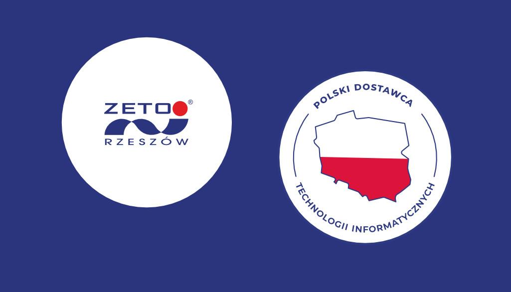 polski dostawca w