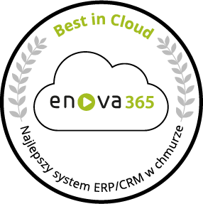 enova 365 best in cloud
