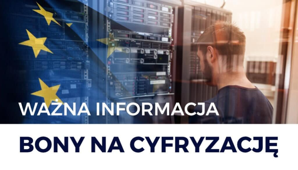 bony_www-wazna-informacja